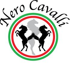 Partenaire Florian Angot - Nero Cavalli